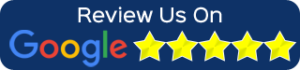 CLICK HERE & Leave us a Review.  THANKS !!!